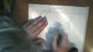 как нарисовать дракулауру из монстр хай(, 2015-11-30T16:53:23.000Z)