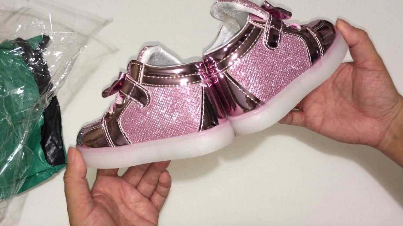 Приобрести обувь s&s dance sport design можно в магазинах розничной торговли и. Сеть магазинов «пора танцевать! » – обувь. Екатеринбург, пер.