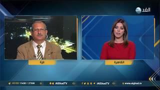«الجبهة الديمقراطية»:عقد جلسة المجلس الوطني الفلسطيني دون توافق يكرس حالة الانقسام