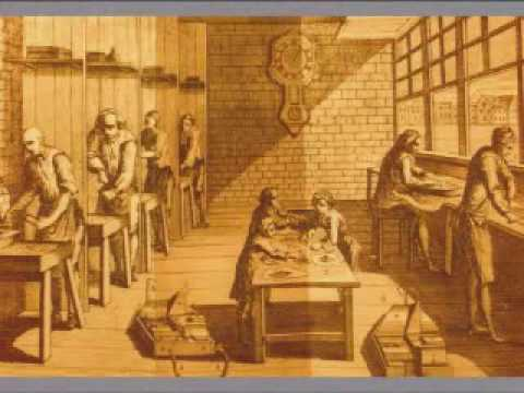 Computational History In Action: Discovering Gutenberg's Printing Process