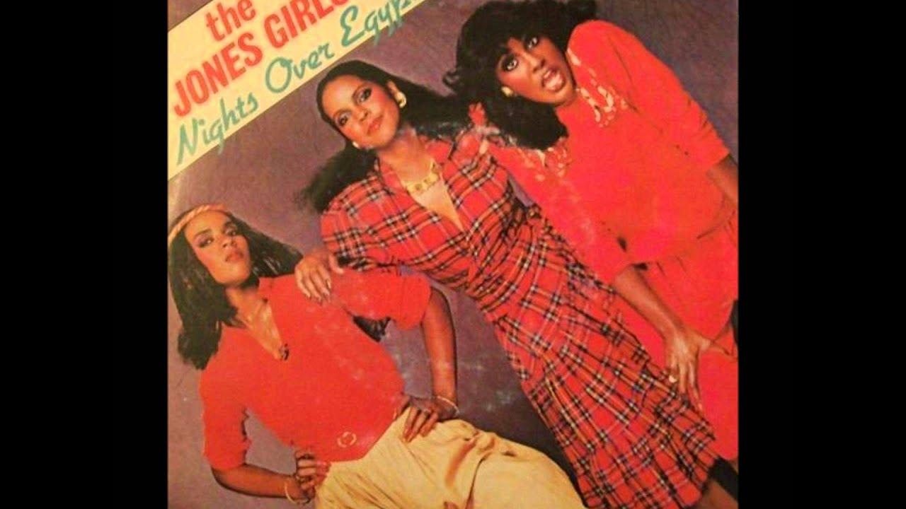 the-jones-girls-nights-over-egypt-hd-superfunkdoctor-williams
