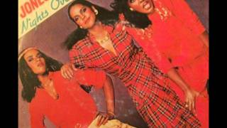 Download The Jones Girls - Nights Over Egypt (HD) Mp3 and Videos