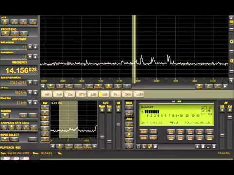 Les Transmission Radio et Code Morse