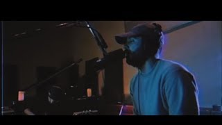Jon Bellion - Blu (Acoustic)
