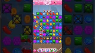 Candy Crush Saga Level 42  NO BOOSTERS