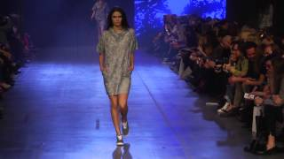 MICHAŁ SZULC SOLD S/S 2015 11th FashionPhilosophy Fashion Week Poland Thumbnail