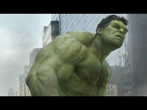2018 Incredible Hulk|| Game Download In Android