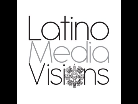 What is your Latino Media Vision? - Marco Real