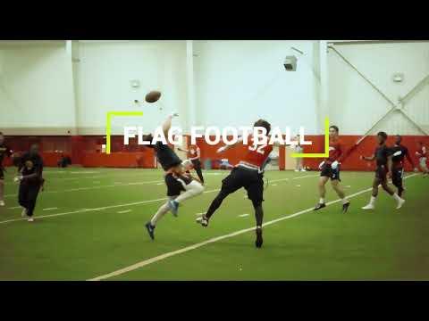 GSL Sports 2020 Promo Video