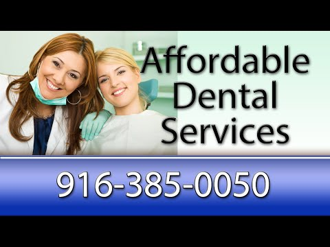 Local Dentist Elk Grove CA  Contact Us For Quality Dental Services