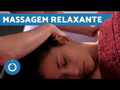 como-fazer-massagem-relaxante---zona-cervical
