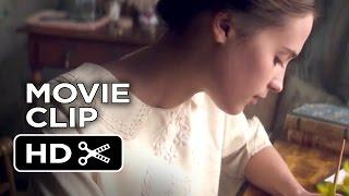 testament of youth movie clip letter 2015 alicia vikander kit harington movie hd