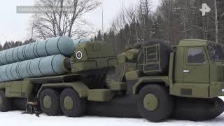 Самое безумное оружие России!