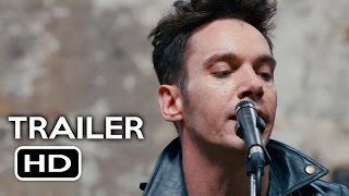 London Town Official Trailer #1 (2016) Jonathan Rhys Meyers Drama Movie HD
