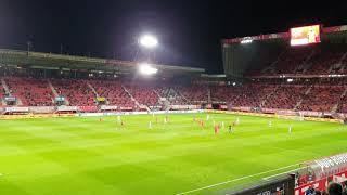2-0 Danilo FC Twente - FC Groningen