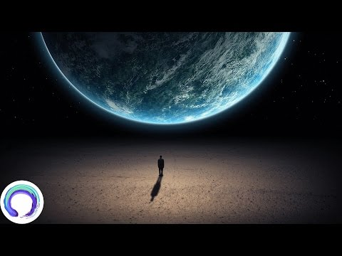 Space and Earth Binaural Waves Sounds For Deep Meditation and Third Eye Awakening