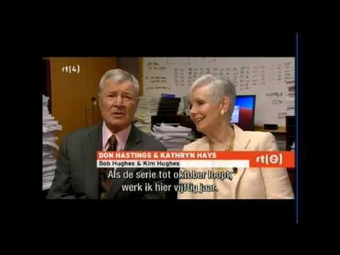 RTLnieuws on the final day of ATWT English subtitled