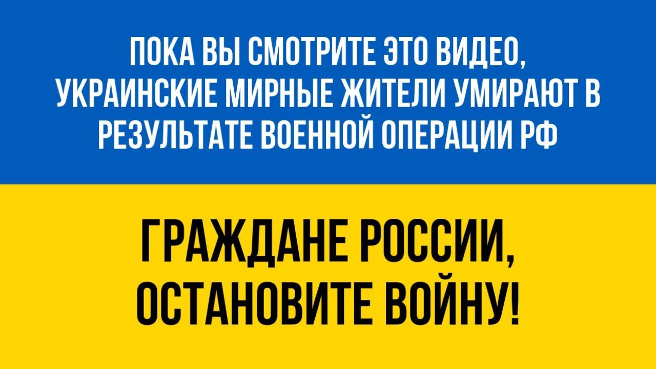 Татьяна Решетняк/TAYANNA — Осень [Премьера клипа]