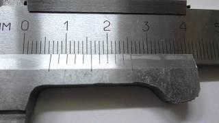 Измерение штангенциркулем (job4man.ru).MOV