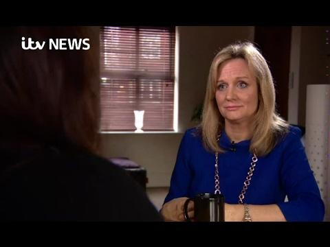 Dodgy DWP: Granada/ITV investigates the benefits system - episode 2