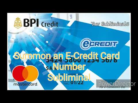 get-virtual-credit-card-numbers-at-will-subliminal-(desired-amount)-(reusable-at-will)