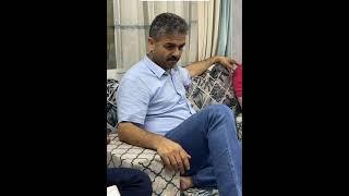 فنان حوران احمد القسيم اغنية يادار من كم سنة shorts#