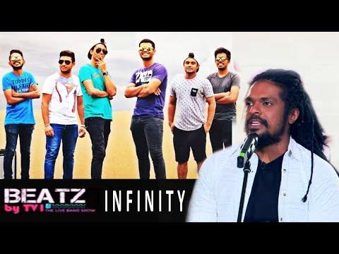 Beatz - Infinity - 10-11-2017