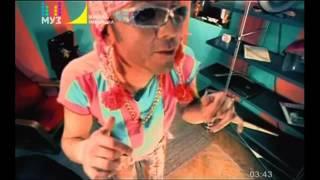 Жуки   Йогурты DJ Врач remix