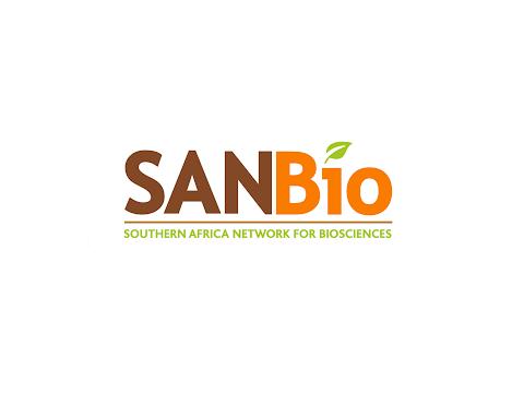 SANBio Annual Event Day 2