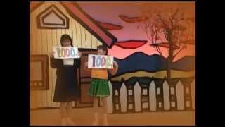 作詞:森高千里 作曲・編曲:斉藤英夫 1992年3月25日発売の6thアルバム...