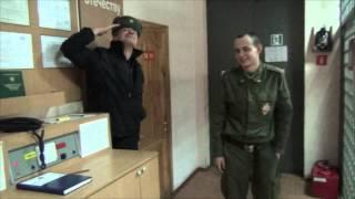 Скачать Двадцать лет тому назад Сергей Трофимов