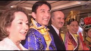 20080219, Richmond Hill, Mayor's Celebration of Chinese New Year, 烈治文山市長齊賀中國新年