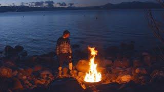 Смотреть клип Quadeca - Candles On Fire!!!!