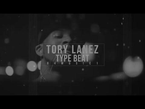 Tory Lanez Type Beat - Remember