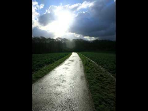 Wanderweg A1 Durch Das Neandertal