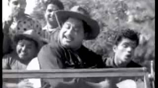ஆண்டவன் படைச்சான் -Aandavan padachaan - YouTube.mp4