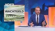 Wachtgeld - Zondag met Lubach (S04)