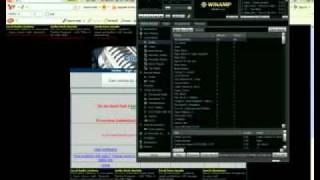 How to:  How to make a FREE Internet Radio Station