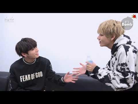 """[ VKS ] Được hỏi """" Anh có thích em không ? """" - Cùng nhau song ca """" A Daily Song """" ( VKook )"""