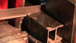 Как сделать массажный стол(, 2014-04-28T13:30:05.000Z)