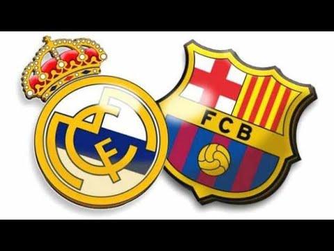 Arsenal Vs Liverpool Nbc Sports