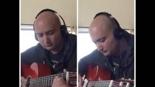 Inshallah-Sting-Cover