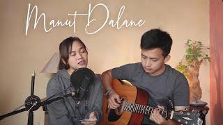 Manut Dalane (Gusti Ajeng Pripun Maleh) - Klenik Genk X Ndarboy Genk | ianyola Cover Lirik