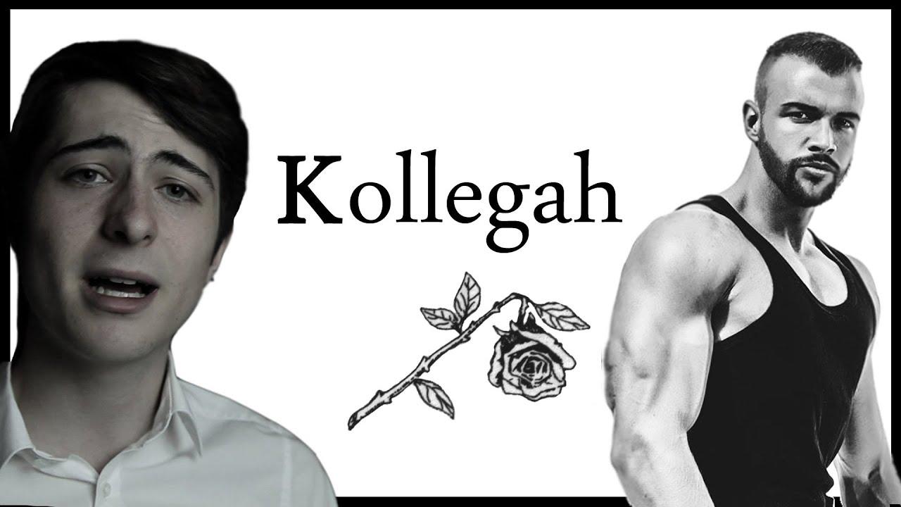 RIP Kollegah