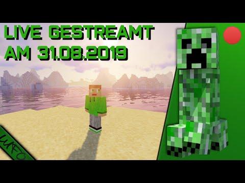 31 German Stream