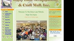Hampton VA Website Design