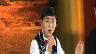박형석-멋진인생 . 2009 구례산수유꽃축제 노래대회 …