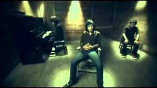 Petra Sihombing ft Ben Sihombing   Mine 2   by: rezmika