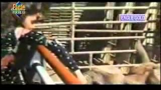 milte milte haseen wadiyon main hindi song www keepvid com