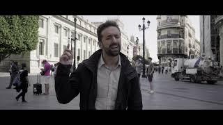Kako M - Baldosas Blancas (Videoclip) (Prod. Gradozero) Sobre amor y TOC